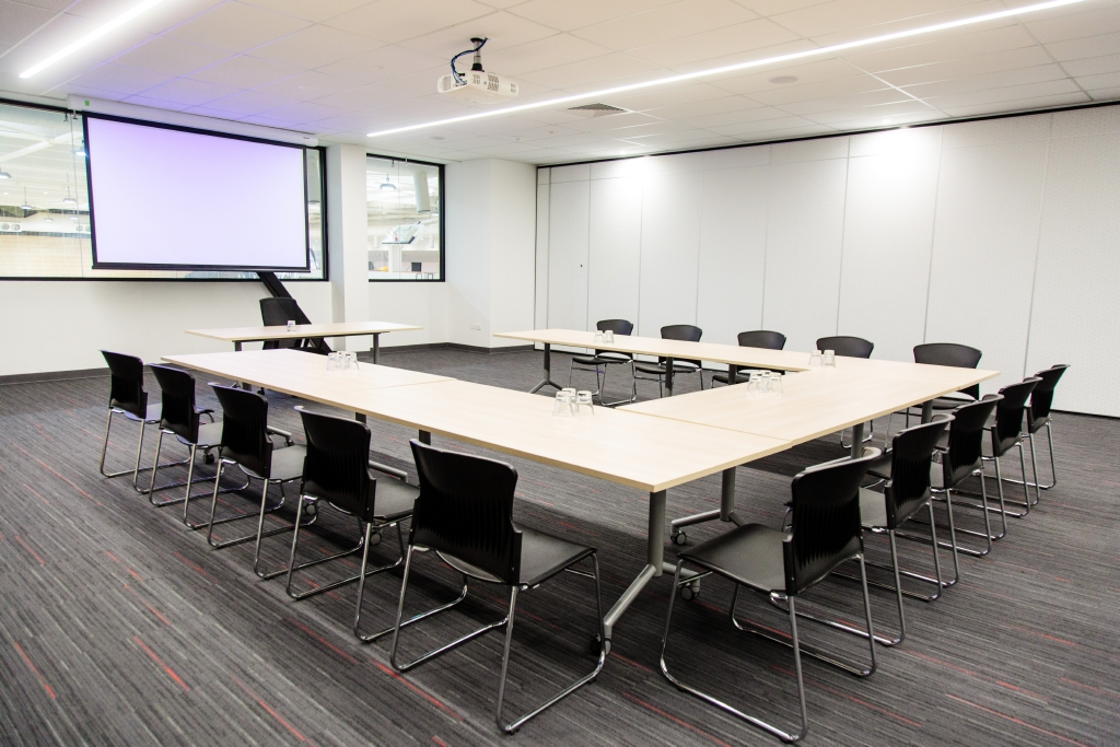 ARC Function Room 2