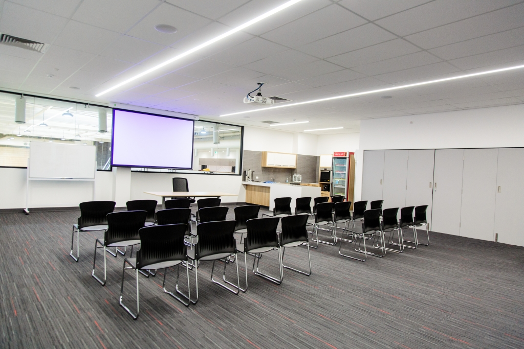 ARC Function Room