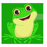 ARC Learn to Swim Program - Junior Frog